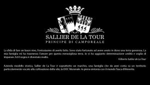 sallier