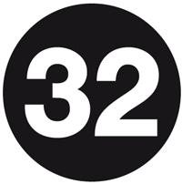 32viabirrai