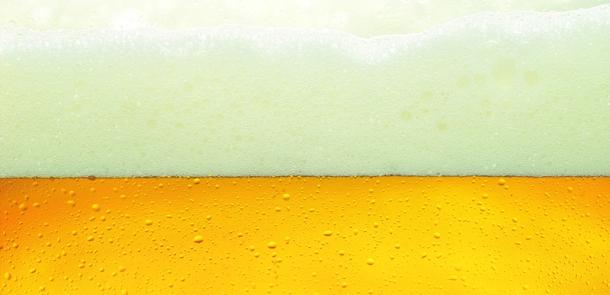 beer_foam32