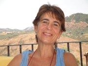 Renata Lanzino