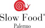 _0_sf_Palermo