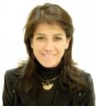 Ligia J. Dominguez, Ricercatore Universitario presso Università degli Studi di Palermo