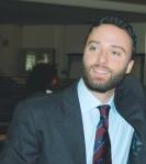 Andrea Busalacchi, esperto in nutrizione e docente di Integrazione nutrizionale presso le Università Bicocca di Milano e UniCt di Catania.
