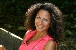 Irene Modesto, Specialista in Medicina interna; dottore di ricerca in Scienze medico chirurgiche gastroenterologiche e dei trapianti; Scientific Project Manager presso AbbVie srl