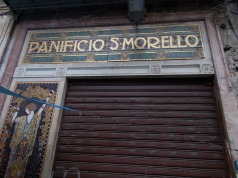 Panificio Morello