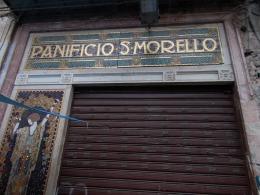 Panificio Morello