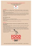 Programma Food Revolution 17_Page_1