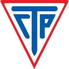 ctp tennisclub