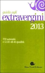 extrav