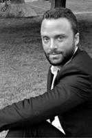 dott. Andrea Busalacchi