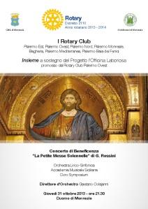 Pieghevole Progetto officina laboriosa_Page_1