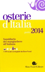 osterie2014