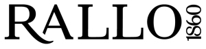 logotipo Rallo_800