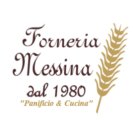 Forneria Messina di San Martino delle Scale. Serata birre, giovedì 18settembre