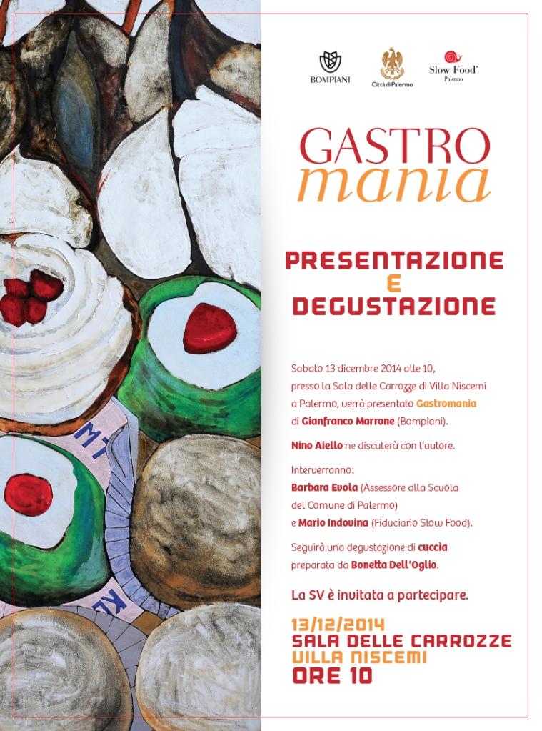 presentazione_gastromania_2