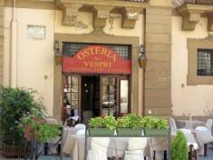 Osteria-dei-Vespri-Palermo-600x450