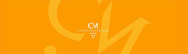 castellcc