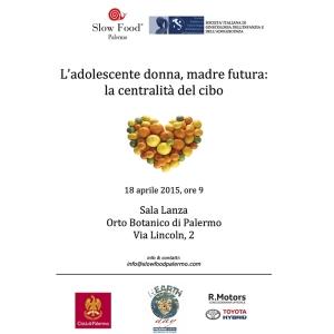 locandina_ultima2box