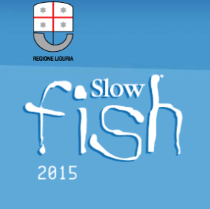 Schermata 2015-05-14 alle 11.31.01