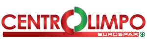 Logo Centro Olimpo