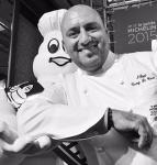Tony-Lo-Coco-ristorante-I-Pupi-di-bagheria-e-omino