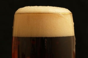 Beer-Style-Porter-620x410