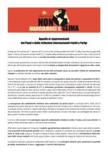 DOC-CLIMA_ITA