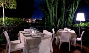A Villa Costanza con i vini di Alessandro di Camporeale, giovedì 17marzo