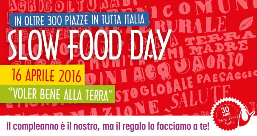 2016-header-slowfood-day