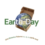 earthday2016box