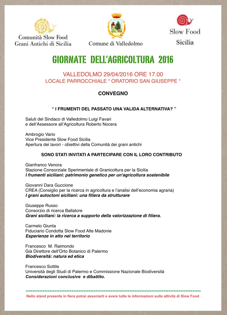 locandina conv.001