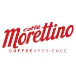 morettino_logo_2014_coffexperience_red