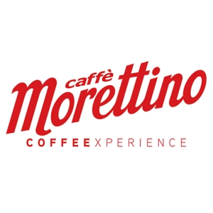 morettino_logo_2014_coffexperience_red