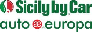 logo sicilybycar