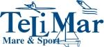 Logo_TelimarVettoriale