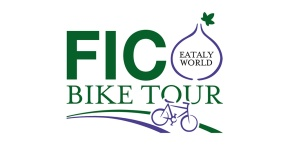 Fico Eataly World & Palazzolo, con bike tour