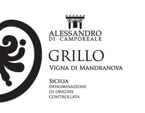 Masseria Rossella: domenica 23 Ottobre, pranzo con i Presìdi e i vini di Alessandro diCamporeale
