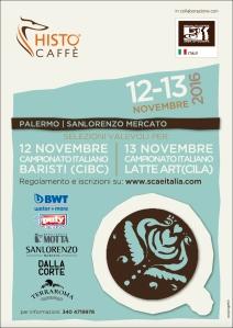 locandina-gare-scae-novembre-histo-caffe
