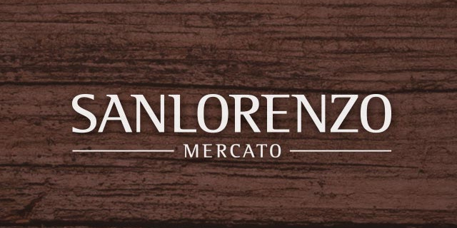 logo-sanlorenzomercato