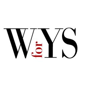 WYS: si degusta Settesoli con Roberta Urso e Milena Rizzo. Sanlorenzo Mercato, giovedì 20aprile