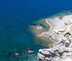 salina-mare
