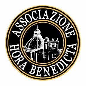 Abbazia di San Martino delle Scale: degustazione con birra e formaggi. Domenica 6 agosto, ore19.30
