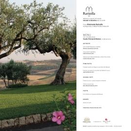 Invito_menu serata 14 dicembre