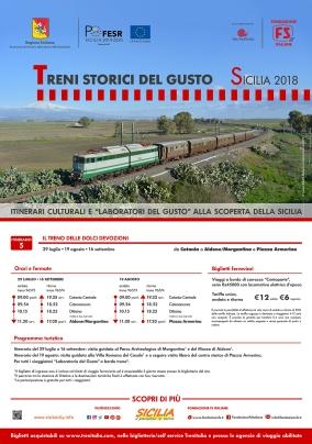 2018_treni-storici-del-gusto_locandina_5