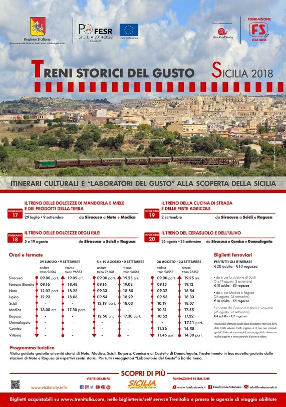 2018_treni-storici-del-gusto_locandina_17-18-19-20
