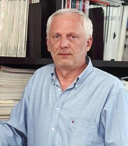 Piero Sardo