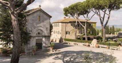 Azienda Agricola San Felice